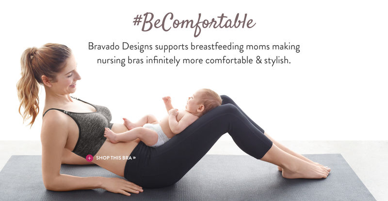6d35b7ad933 Yoga Nursing Bras   nursing bra