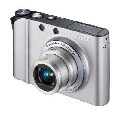 14.7 Megapixel Digicams