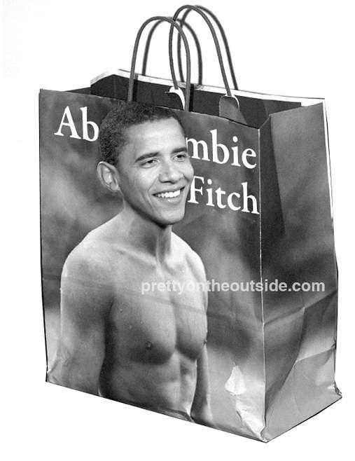 Political Brand Sponsorship