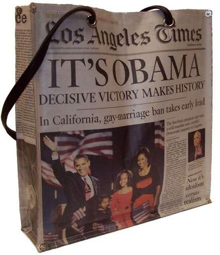 Obamabilia
