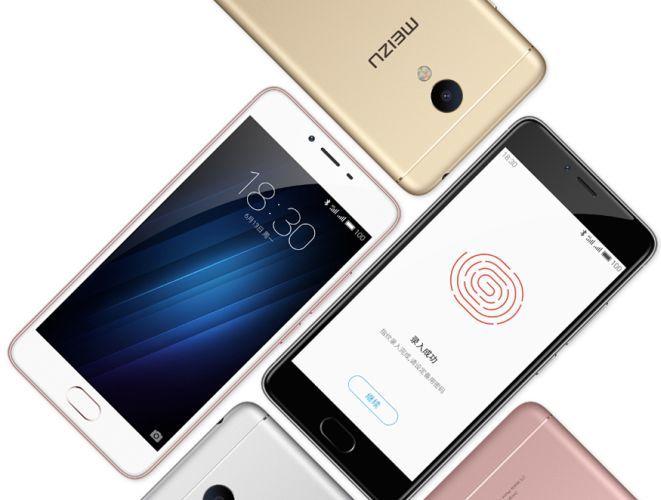 Inexpensive Octa-Core Smartphones