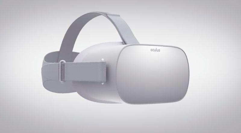 http://cdn.trendhunterstatic.com/thumbs/oculus-go.jpeg