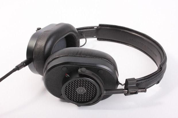 Office-Friendly Headphones
