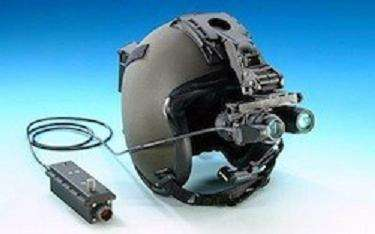 Extreme Combat Head Gear