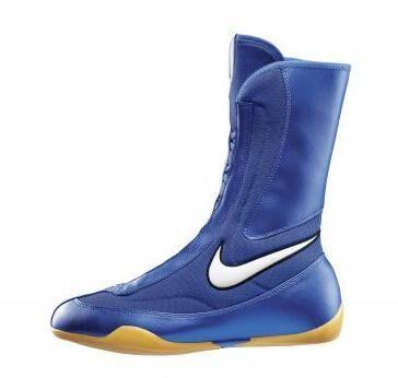 Olympic Footwear