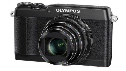 Compact Crisp-Capture Cameras