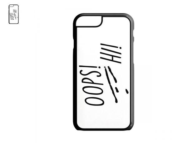 Fandom Phone Covers