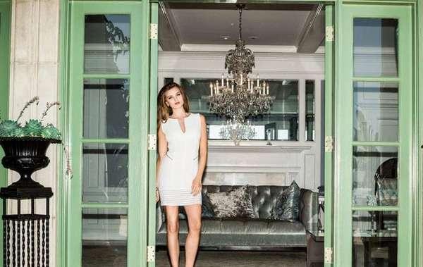 Single Dress Retailers