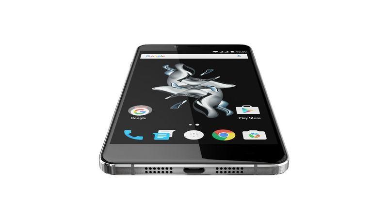 Budget Chinese Smartphones