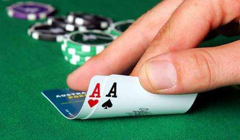 Uncovering Online Poker Fraud