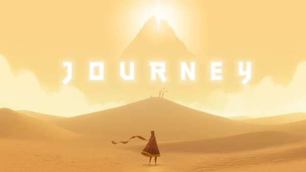 Hyper-Interactive Desert Games