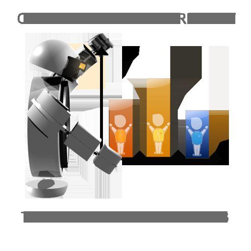 Viewership-Measuring Services