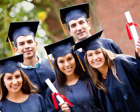 Spanish Online Colleges
