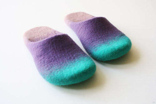 ONSTAIL Slippers