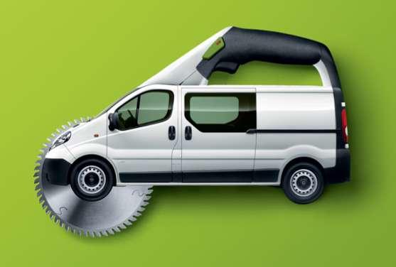 Automotive Appliance Hybrids
