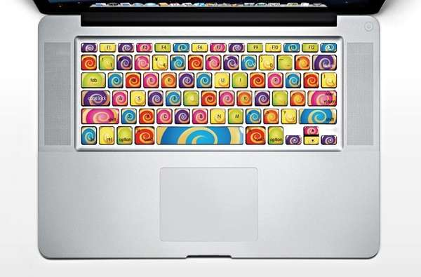 Etsy Seller Openandclose Mac Decals