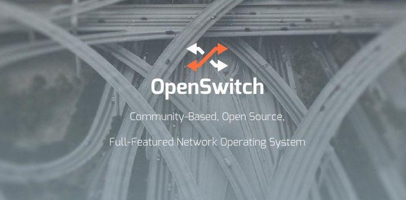 Open-Source OS Communities