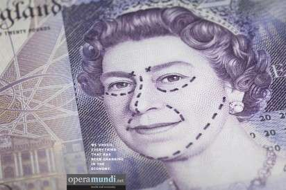 Facelift Currency Ads