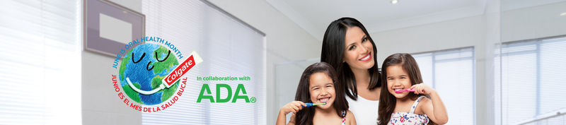 Hispanic Oral Hygiene Campaigns
