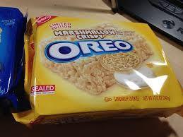 Savory Sweet Cookie Flavors