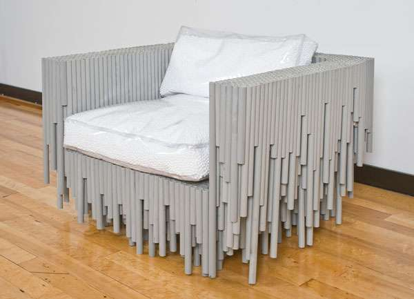 Furniture Made From Pvc Pipe Pdf Woodworking