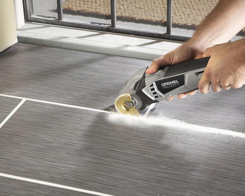 Efficient Home Renovation Tools