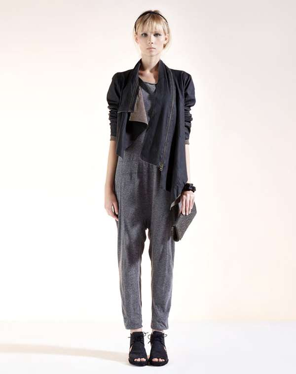 osklen autumn winter 2011