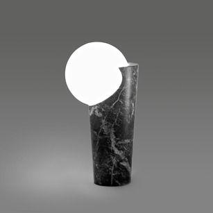 Digitized Glass-Blown Designs