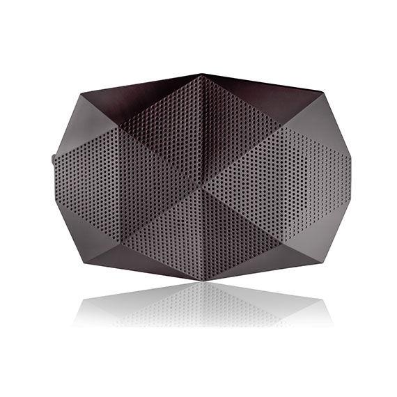 Prismatic Portable Speakers