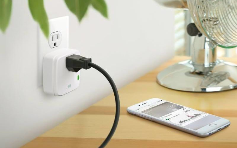 Remote Control Outlet Adapters