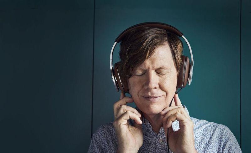 Optimized Music Headphones