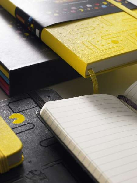 Geeky Gamer Stationary