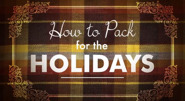 Holiday Tech Survival Guides