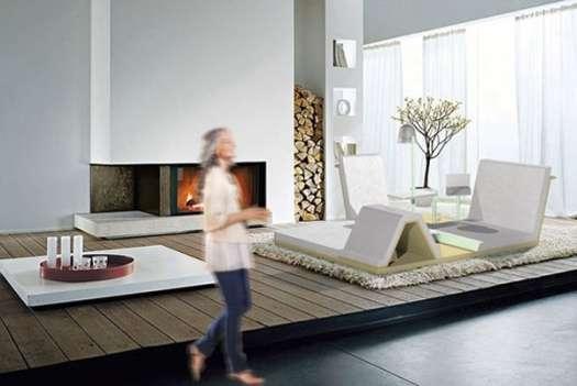 Rigorously healthy rugs panorama fitness carpet