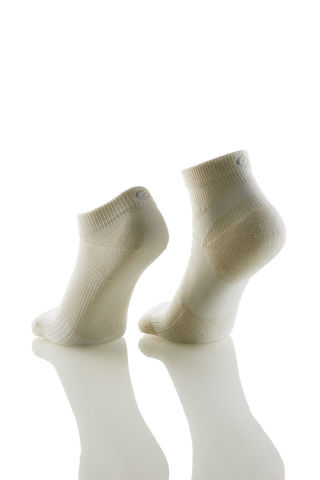 Paper Fiber Socks
