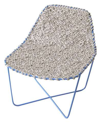 Pulp Sheet Furniture