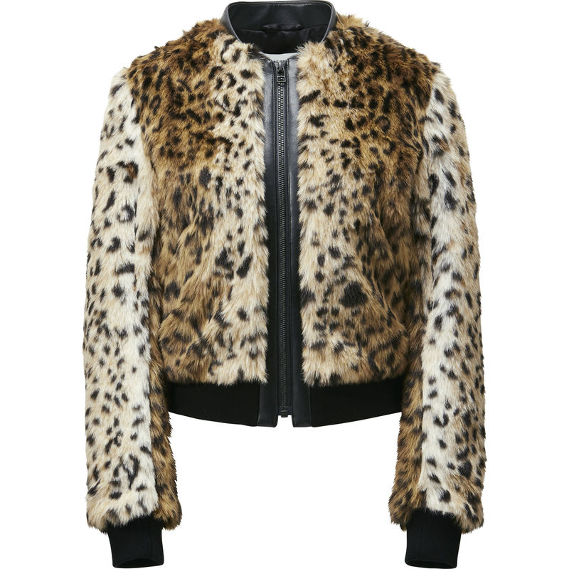 Fashion Editor Clothing Collections