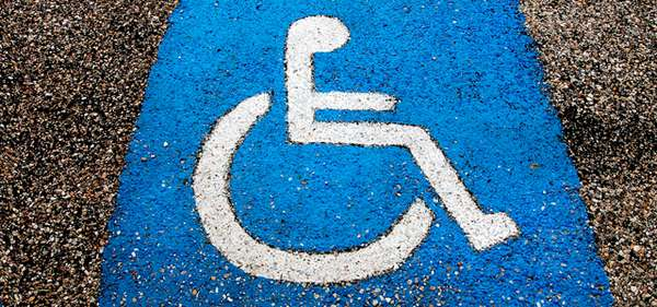 Disabled Vigilante Apps