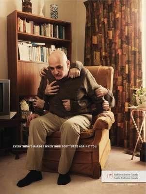 Image Manipulation to Evoke Compassion