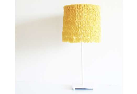 Pasta Lamp Collection