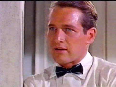 40 Celebrity Charities + Paul Newman Donated Over $220 Million From Salad Dressings