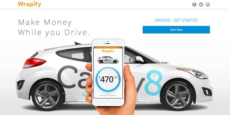 User-Generated Auto Ads