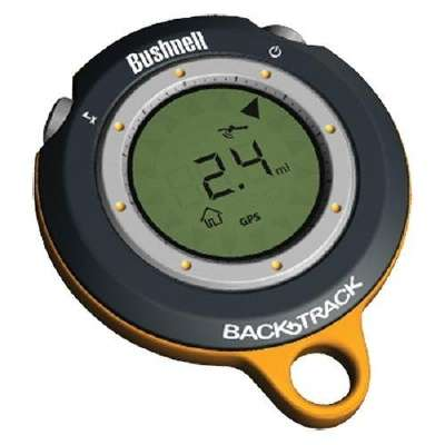 171672033254 furthermore B00a4behe0 further Elts in addition Personal Gps Units Bushnell Backtrack likewise Alzheimers Tracking Watch. on gps personal tracking