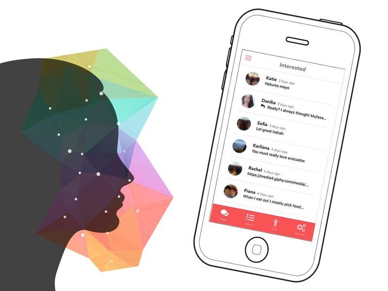 AI Matchmaking Startups
