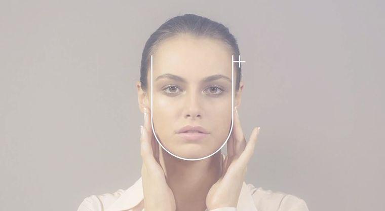 Medical Microchip Beauty Regimes
