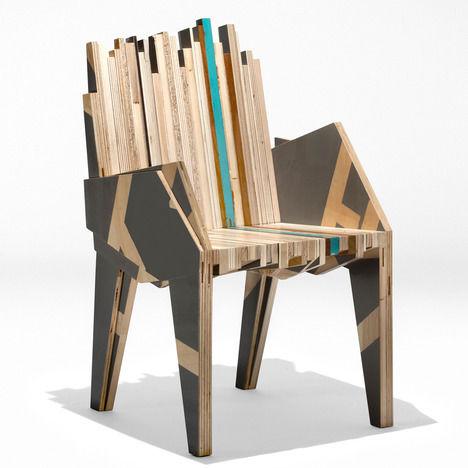 Rambunctious Reclaimed Furniture