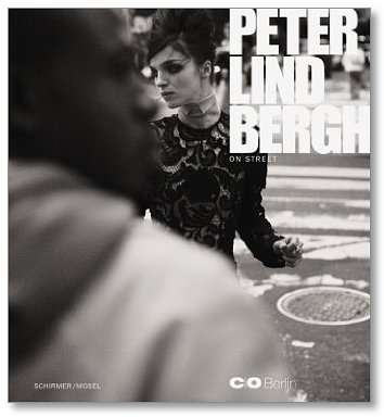 Peter Lindbergh's On Street