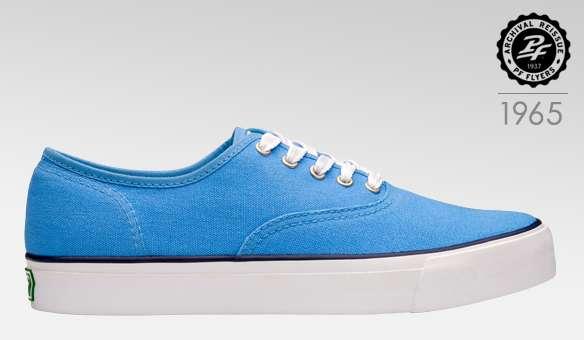 Sweet 60s Kicks
