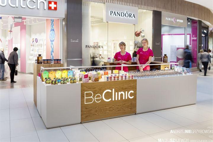Premium Pharmacy Kiosks