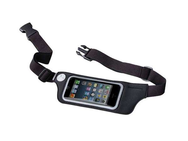 Phone Fanny Packs